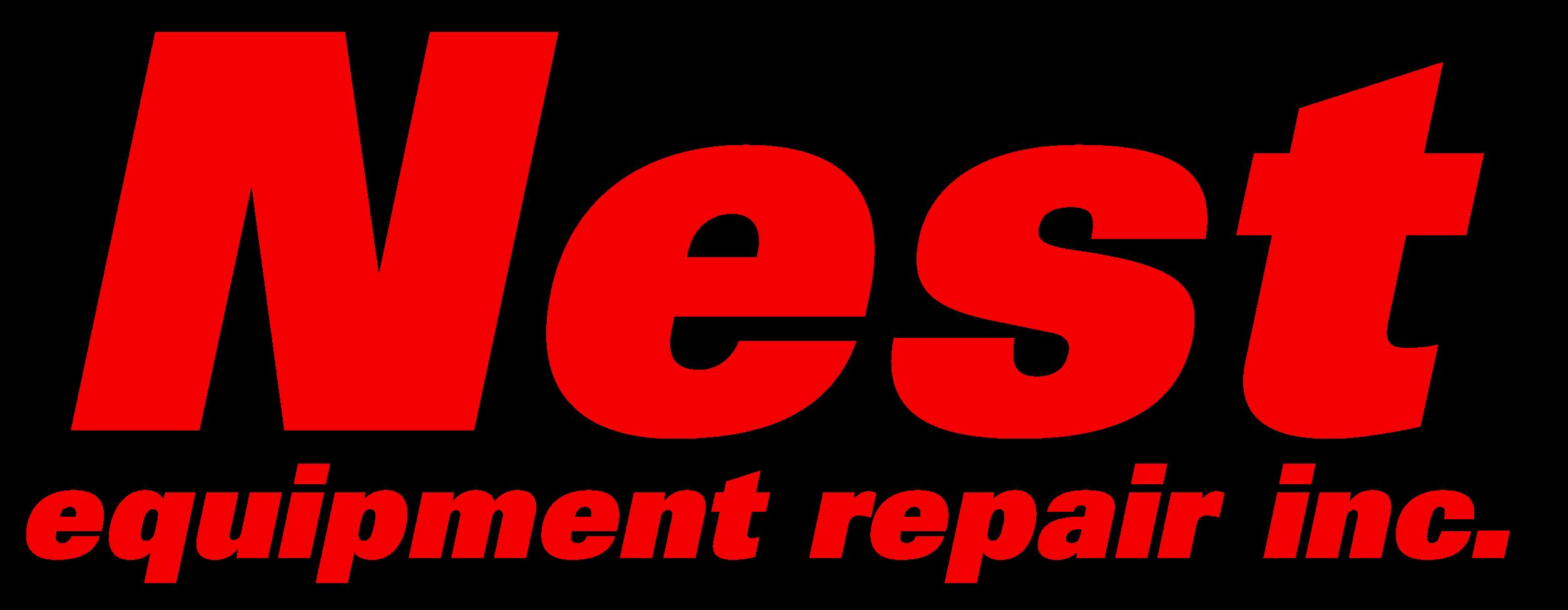 Nest Equipment